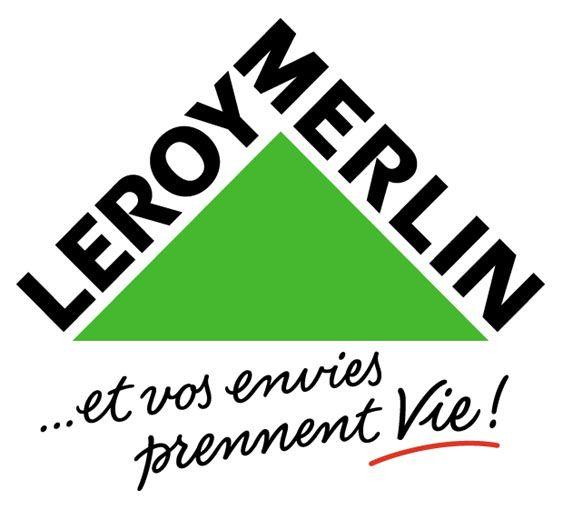 Otwarcie Leroy Merlin W Mikolowie Biznes Ogrodniczy