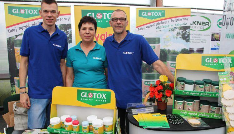 glotox