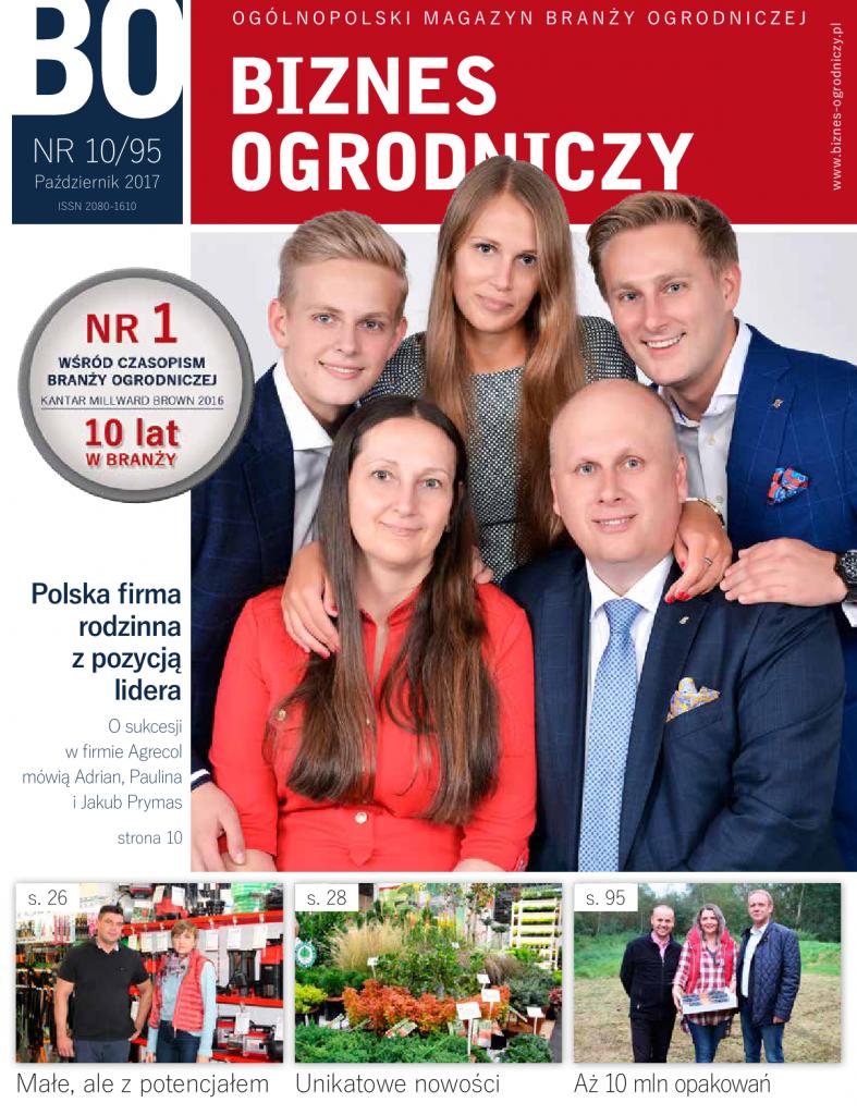 Biznes Ogrodniczy 2017-10-23