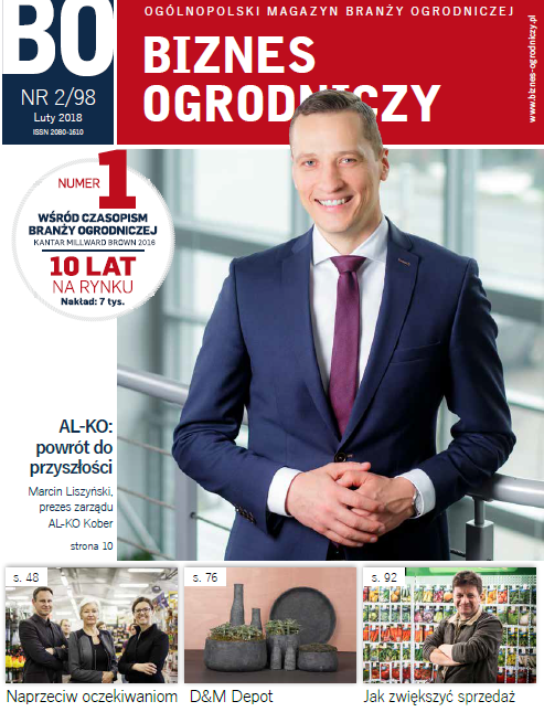 Biznes Ogrodniczy 2018-02-04